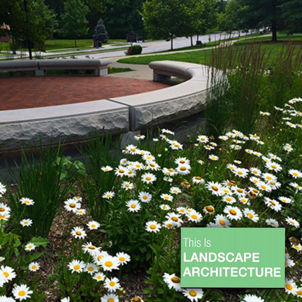 04 18 17 alice carter place park featured storrow for Place landscape architecture